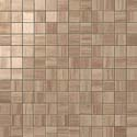Мозаика Атлас Конкорд Aston Wood Iroko Mosaic 30.5x30.5