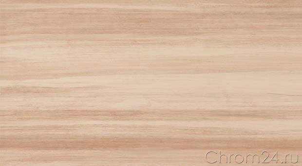 Керамогранит Атлас Конкорд Aston Wood Iroko 31.5х57